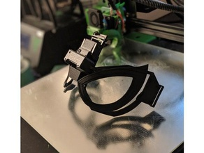 spider-man far home stealth lenses costume cosplay far home man monkey movie prop night night monkey props spider spider-man spiderman spiderman homecoming spidey stealth stealth lenses stealth suit