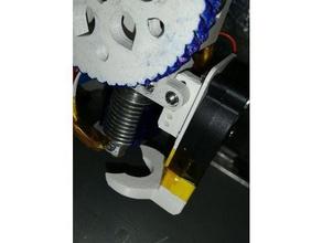 fan capa para l3k y e3dv6 5015 blower layer fan l3k&e3dv6 5015 blower 3d printer parts 5015 blower blower e3dv6 e3d v6 e3d v6 blower fan capa fanduct l3k l3k blower l3k direct l3k extruder l3k fanduct prusa steel soporte ventilador ventilador capa ventilador capa ventilador l3k