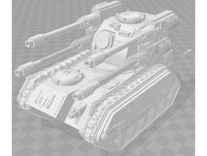 hydra wyvern like vehicle - wh40k vehicles 40k warhammer astra militarum imperial guard warhammer40k warhammer 40000 warhammer 40k wh40k