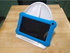 soporte tablet movil - tablet mobile support tablet movil soporte soporte celular movil soporte movil tablet tabletop tablet holder tablet stand