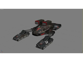 command conquer 3 kane's wrath stealth tank video games command conquer kane's wrath tabletop