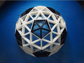 geodesic dome 3v assembly type buildings & structures 3v dome assembly dome dome geodesic dome geodesic sphere snap snap sphere