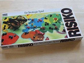 risk pieces version paker 1975 toy & game accessories game pieces parker parker games pieces risiko risiko 1975 risiko alt risiko figuren risiko game pieces risiko old version risiko parker 1975 risiko spielsteine risk risk 1975 risk figures risk game pieces risk old version risk parker risk pieces