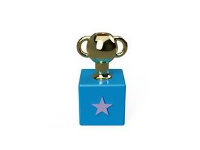 stardew hero trophy decor hero stardew stardew valley trophy