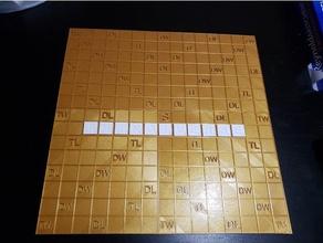 scrabble pieces board games boardgame boardgames board game scrabble scrabblepiece scrabble board scrabble tiles