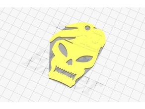call duty skull keychain keychains activation activation switch battlenet black black ops 1 black ops 2 black ops 3 black ops 4 call duty 7 call duty cod cod 1 cod 10 cod 2 cod 3 cod 4 cod 5 cod 6 cod 7 cod 8 cod 9 cod black ops 1 cod black ops 2 cod black ops 3 cod black ops 4 ops