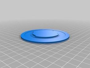 xiaomi mi dome 360 wall mount mi dome mi dome 1080p mi dome 720p xiaomi xiaomi camera xiaomi yi yi dome yi dome 1080p yi dome 720p