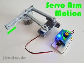 mechanical servo arm electronics 9g 9g servo 9g servo arm arm micro servo motor roboarm robotics servo servo arm servo mount