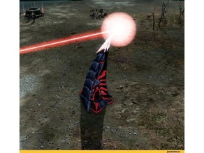 command conquer 3 kane's wrath obelisk light toys & games command conquer kane's wrath
