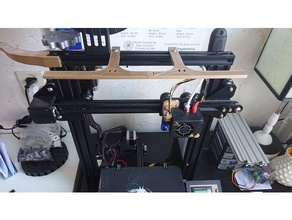 creality ender 3 led strip mount 3d printer accessories 2020 extrusion creality ender ender 3 led led light led strip mount rgb rgb led strip strip