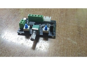 pwm controller stepper motor electronics case mks mks pwm pwm pwm case stepper motor