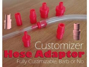 hose connector - customizer diy diy flexible garden hose hose hose adapter hose connector hydroponics tube tubing