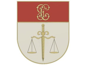 de la política judicial guardia civil espa a signos y logotipos el escudo espa guardia civil de la policía de la política judicial
