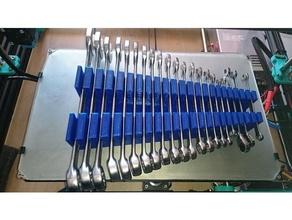 wrench organizer tools lidl organizer lidl wrench organizer organizer socket wrench socket wrench socket wrench wrench wrench wrench wrench organizer