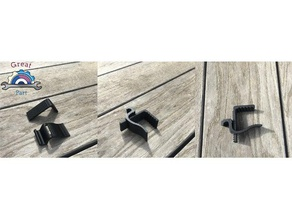 3d printing adjustable table cloth clamps ayarlanabilir masa rt s kelep esi test video 3d printing 2019 3b bask 3d printer 3d printing adjustable ayarlanabilir bask best printing clamps climbing climp climps cloth kelep esi masa rt s pla solidworks table table cloth table cloth clamps table cloth clip tutorial
