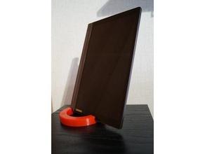 lenovo yoga tab 3 vertical stand tablet lenovo lenovo tab 3 lenovo yoga tablet tablet holder tablet stand
