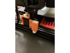 ender 3 adjustable endstop 3 3 pro 3d printer parts adjustable endstop adjustable z endstop creality ender 3 ender3 ender 3 ender 3 accessories ender 3 pro ender 3 upgrade endstop z endstop