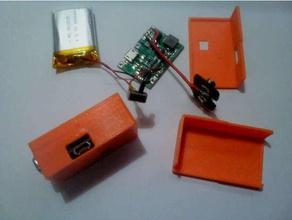 9v battery 800mah li-po electronics 6f22 6lr61 9v battery 9v power bank battery battery holder iec 6f22 li-po lipo battery