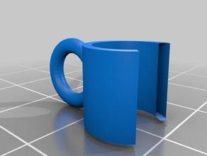 discoeasy200 filament thread 3d printer accessories dagoma dagoma discoeasy200 dagoma discoeasy 200 discoeasy200