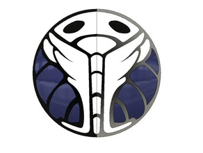 hollow knight - dashmaster charm games hollow hollowknight hollow knight hollow knight charms
