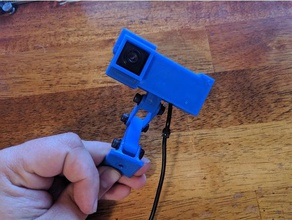 2020 articulated logitech webcam mount gadgets 2020 2020 extrusion articulated articulated stand c920 logitech logitech c920 logitech pro 9000 logitech webcam quickcam quickcam pro 5000 webcam webcam mount