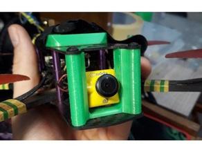 martian ii - fpv caddx turbo micro f2 adapter r c vehicles adapter caddx caddx adapter caddx drone caddx f2 martian 2 martian ii turbo micro