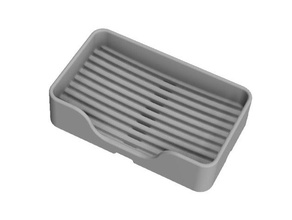soap dish bathroom dish soap soapdish soap box soap dish soap dish box soap dish holder soap holder