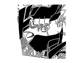 kakashi hatake stencil anime kakashi kakashi hatake il kunai di naruto manga naruto naruto shippuden ninja sharingan stencil