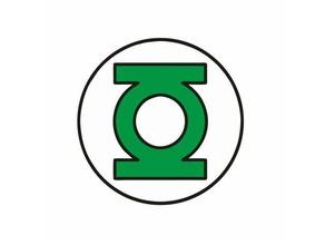 logo linterna verde signs & logos linterna verde logo