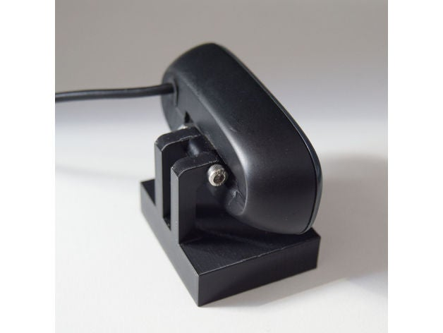 c270 stand compatible sta