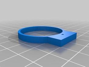 referenz f r durchmesser 31 0 bis 32 0mm 3d printing diameter durchmesser reference referenz