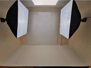 softbox light wall holder camera light lighting photography softbox softbox adapter
