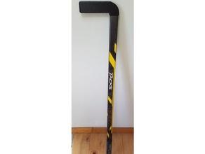hockey stick cane handle accessories archbishop ryan cane cane handle hockey ice hockey r kevin ball