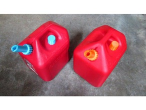 midwest gas can - pour spout & can 5 gallon can 5 gallon gas can 5 gallon jerry can 5-gallon can 5-galoon gas can cap gas can cap gas cap jerry 5-gallon can jerry cam midwest can co midwest gas can pour spout