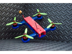 4 inch fredstyle drone hobby 130 mm frame 2204 2300 kv 25mw cam 4 inch drone 4 inch freestyle 4 inch prop 4 inch propeller blade inductrix drone frame drone racer drones eachine wizard x220 fpv fpv racer frsky taranis h frame inductrix race drone racing drone rc parts spektrum spektrum dx6 spektrum dx6i spektrum satellite taranis x9 tbs team black scheep
