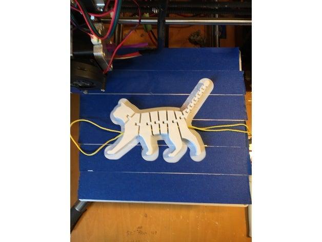 flexi cat string holes v2