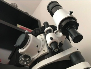 laser mount sky-watcher finder scope hobby adapter astronomy finder finder scope laser laser pointer pointer scope sky-watcher skywatcher telescope