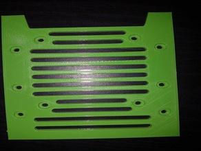 pièces nanopi m4 diskstation de l'électronique omv openmediavault qnap la framboise rk3399 rockchip le stockage synology turbo station