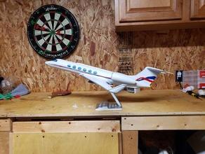 a gulfstream g450 veículos de avião jato executivo g450 gulfstream a gulfstream g450 jet jato privado