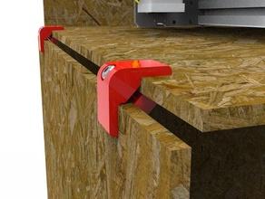 conector 90 osb 9 5 90 degree conector birch plywood furniture osb plywood union