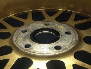 bbs rz hub ring 3d printing bbs bbs rz bbs whee hub ring hub wheel hubcentric hubcentric ring wheel