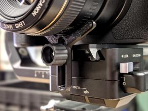 dji lens support ronin-s sc camera camera cinema cinematography dji dji ronin dji ronin-s filmmaking lens ronin
