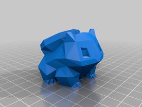 low poly bulbasaur apple watch charger dock decor apple apple watch apple watch dock apple watch stand awesome bulbasaur charge charger charger dock charmander cute dock docking stations flowalistik fun low low poly low poly squirtle pikachu poke pokemon pokemon go pokemon toy poly squirtle toy voronoi watch watch dock watch stand