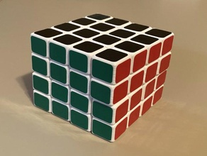 4x4x4 rubik's cube puzzles 3d puzzle brain teaser brainteaser puzzle rubik rubik cube rubik cube mod rubik cube puzzle rubik mod rubik puzzle rubik's rubik's cube rubik's cube mod rubik's cube puzzle rubik's mod rubik's puzzle twisty cube twisty cube mod twisty cube puzzle twisty puzzle twisty puzzles