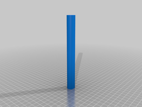 mini talon lato cavo di protezione tubo fpv long range