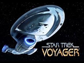 start trek - uss voyager ncc-74656 - detailed & printable sculptures 74656 deep space deepspace 9 enterprise ncc ncc-74656 ncc74656 spaceship star trek voyager star trek uss voyager voyager