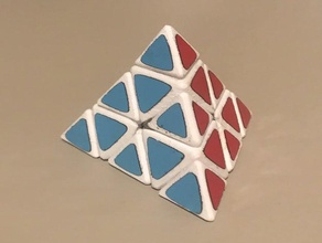 mini pyraminx puzzles 3d puzzle 4-sided puzzle 4-sided rubik's cube brain teaser brainteaser puzzle rubik rubik cube rubik cube mod rubik cube puzzle rubik's rubik's cube mod rubik's cube puzzle rubiks cube twisty cube twisty cube mod twisty cube puzzle twisty cubes twisty puzzle twisty puzzles