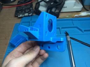 ender 3 directo drivinator cadena de cable Impresora 3d de las piezas cr10 ender ender 3