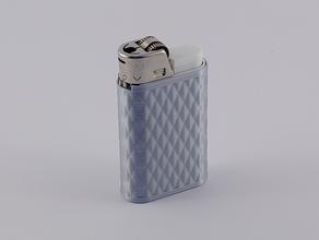 djeep sleeve - diamonds accessories case cover djeep lighter lighter case lighter cover lighter sleeve sleeve
