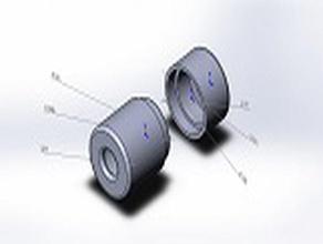 filament filter 175 - 300 3d printer parts 175 mm - 300 mm filament filament filter universal filter